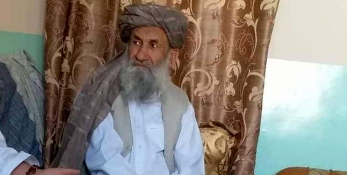 معرفی نخستوزیر طالبان؛ گزینهای ناشناخته و تحت تحریم آمریکا