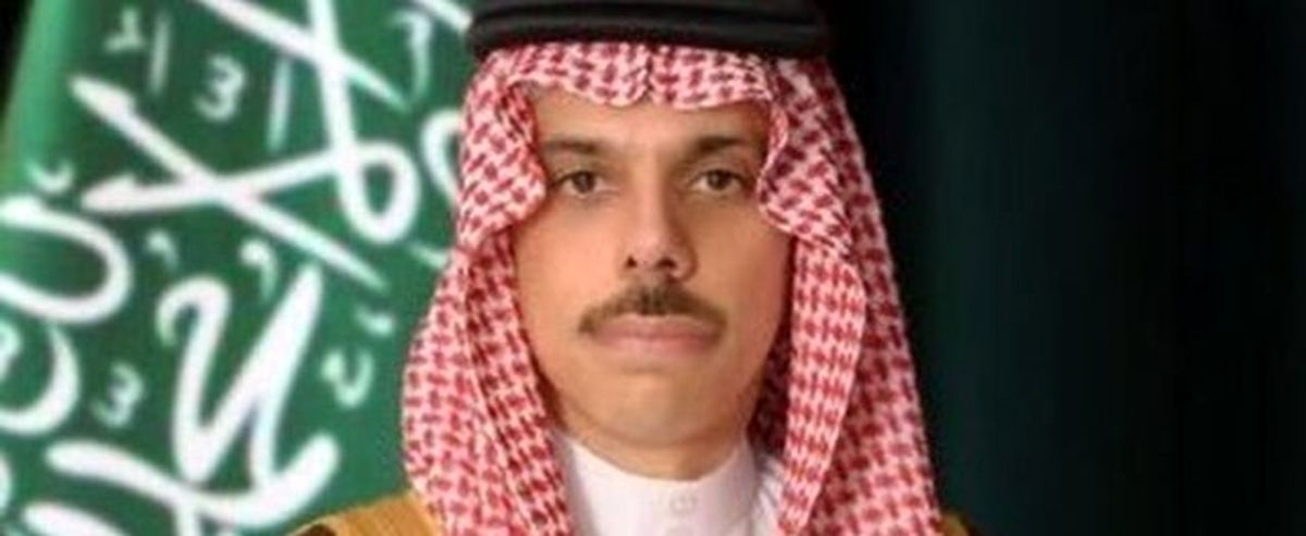 هذیانگویی وزیر خارجه عربستان علیه ایران
