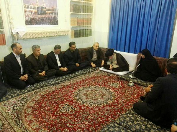 استاندارد غذای حلال ایران با انطباق 98 درصدی با فقه جعفری به تصویب رسید