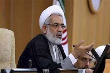 یک روز بعد از مهلت 48 ساعته احمدی نژاد  / دادستان کل کشور: در یکی دو روز آینده پاسخ احمدینژاد را خواهیم داد