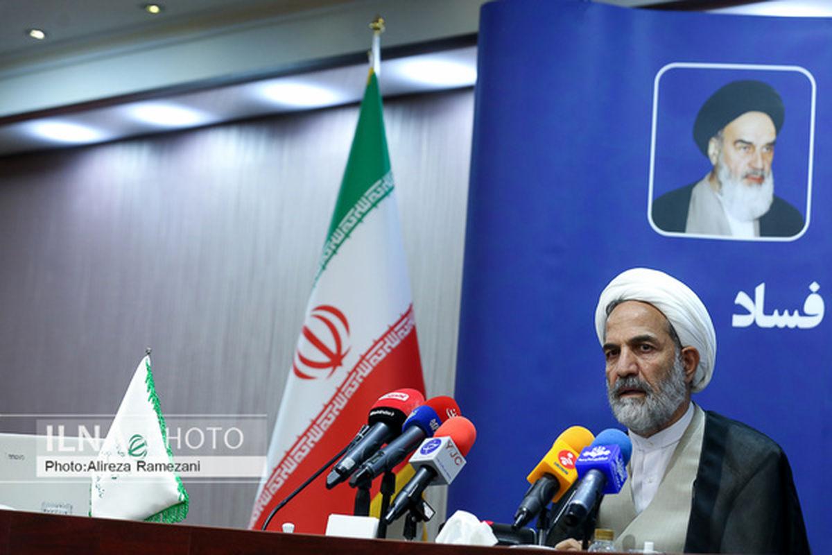 در تهران حدود ۴۰۰ مورد اماکن ناایمن درمانی وجود دارد