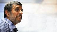 غروب محمود/ احمدینژاد به پایان سیاستورزی خود نزدیک شده است؟