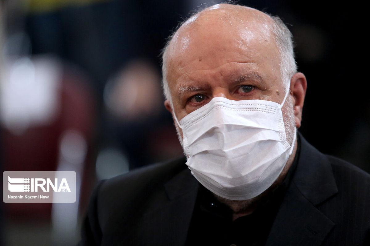 تحریمهای ترامپ کینهجویی علیه ایران است