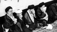 ناگفتههای موسوی خوئینیها از لحظه فوت امام(ره)