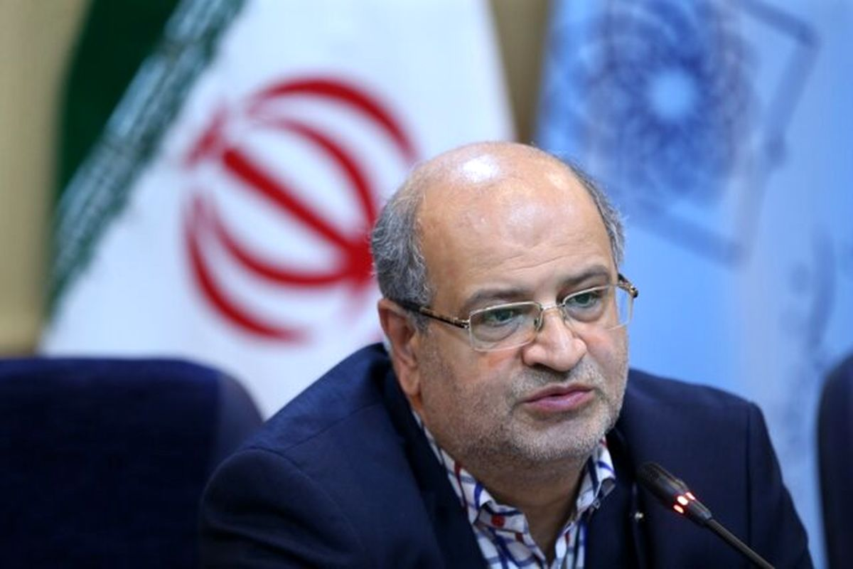 بروفن و ژلوفن ممنوع؛ آمار صعودی مراجعه به بیمارستان های تهران