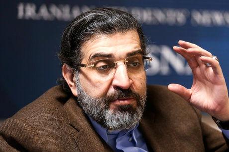 صادق خرازی از کاندیداتوری شهرداری تهران انصراف داد