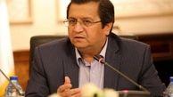همتی: کاندیدای پوششی لاریجانی و جهانگیری نیستم