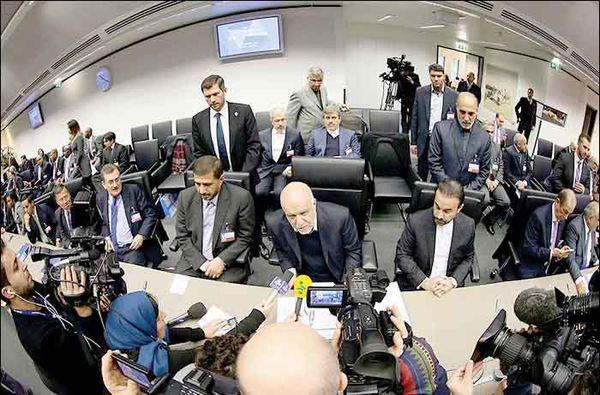 حرکت چراغ خاموش زنگنه/ چه شرایطی برای برگشت پول نفت ایران وجود خواهد داشت؟