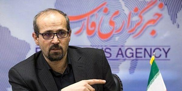 کف و سقف عیدی کارگران قابل پرداخت از بهمن ماه