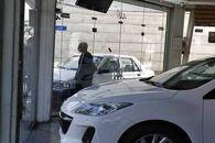 قیمت محصولات ایران خودرو امروز سه شنبه ۳۱ فروردین ۱۴۰۰