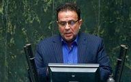 واکنش سخنگوی کمیسیون امنیت ملی به اظهارات روحانی