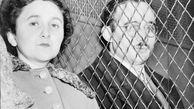 از پرستوی روس که به سراغ اسنودن رفت تا زوجی که اسرار بمب هستهای را به شوروی دادند