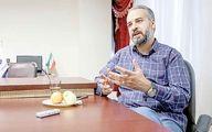 محمدرضا سرشار: نویسندگان متدین در جامعه اقبال دارند