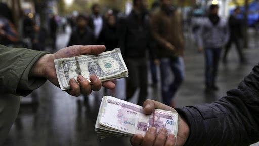پیش بینی ترسناک قیمت دلار در ایران تا انتخابات آمریکا