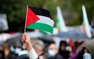 افشای بندهای سند جدید آشتی فلسطین
