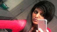 بیوه 25 ساله انگلیسی که با 3 داعشی ازدواج کرد اما داعشی نشد+ عکس