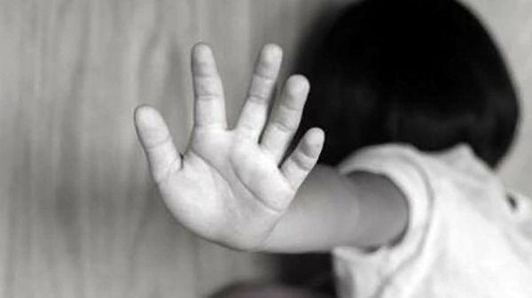 تجاوز داماد به خواهرزن 15 ساله / راز شوم بارداری در نامه خودکشی!