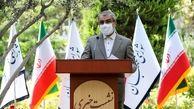واکنش سخنگوی شورای نگهبان به اظهارات وزیر اسبق اطلاعات