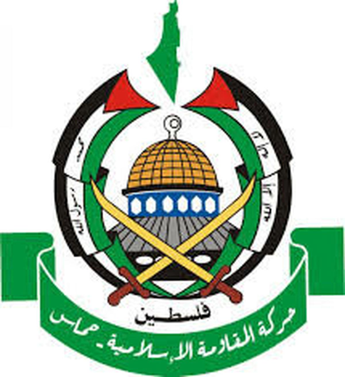 جنبش حماس ترور شهید فخریزاده را محکوم کرد