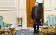 صفکشی مخالفان و موافقان لاریجانی در جبهه اصلاحات
