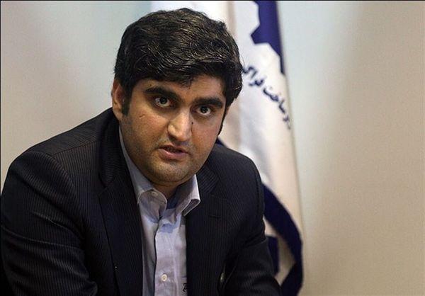 تکمیل پالایشگاه ستاره خلیج فارس  مهمترین اولویت