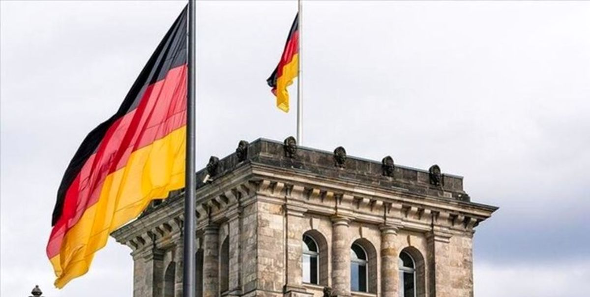 آلمان: اروپا منتظر پیشنهادهای دولت جدید آمریکا درباره برجام است
