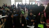 4 نماینده زن پرسروصدای مجلس اعلام کاندیداتوری کردند+ عکس