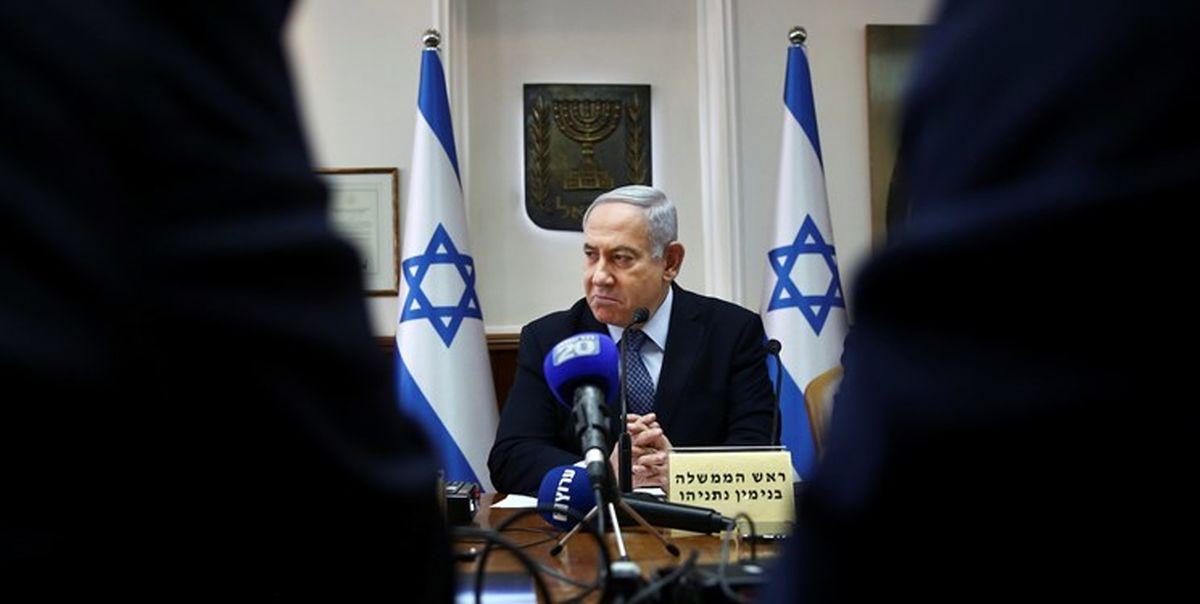 اگر بنت نخستوزیر شود، باید توافق هستهای ایران را بپذیریم