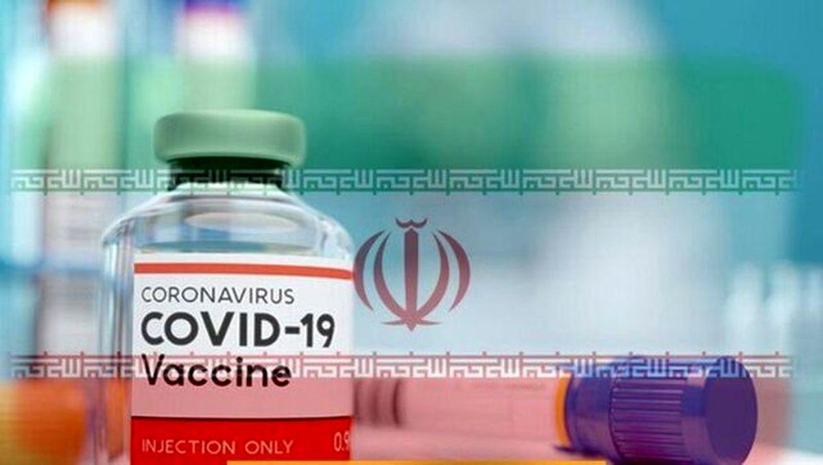 حال داوطلبین واکسن ایرانی کرونا چگونه است؟