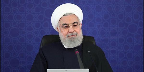 همه کارمندان دولت از ۱۰ خرداد سر کار میآیند