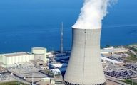 سناتورهای آمریکایی: در انرژی هسته ای از آمریکا و چین جا مانده ایم