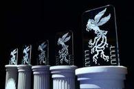 کدام بازیگران شانس دریافت سیمرغ از سی و نهمین جشنواره فیلم فجر را دارند؟