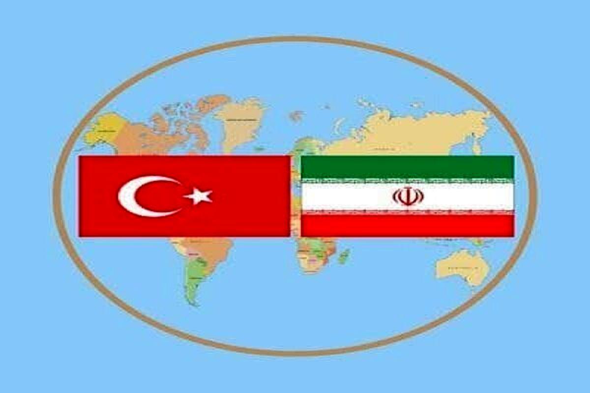 سفارت ایران خبر جنجالی رسانه ترکیهای را تکذیب کرد