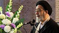 پایش سلامت آزادگان باید مورد توجه جدی باشد/ استقامت آزادگان موجب عزت و آبروی نظام اسلامی شده است