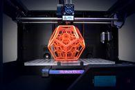 با پرینت سه بعدی رویاهیاتان را به واقعیت تبدیل کنید
