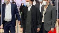 انتقادات کاندیدای ریاست جمهوری از دولت روحانی