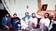 مباحثه جدید در مورد ماجرای کشمیری و نبوی/ بهزاد :یادم نمی آید مسعود را کی و کجا دیدم/ کتاب شنود اشباح : بهزاد بر عکس همه می دوید