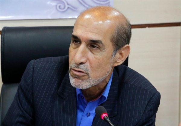 بررسی طرح انتقال آب دریای عمان به استانهای جنوبی و شرقی در مجلس