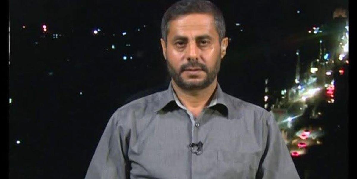 انصارالله: امارات از جنگ علیه یمن و خصومت بیدلیل با ایران دست بردارد