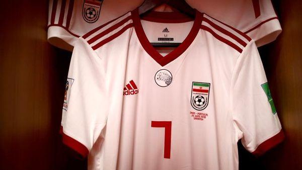 کمک زیادی به مصدومان استقلال شد/صدها هزار دلار از جام جهانی به استقلال میرسد