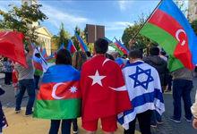 آذربایجان، میدان جدید جنگ پنهان بین ایران و اسرائیل