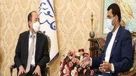 اظهارات رئیس گروه دوستی پارلمانی ایران و کره جنوبی درباره آزادسازی منابع ارزی