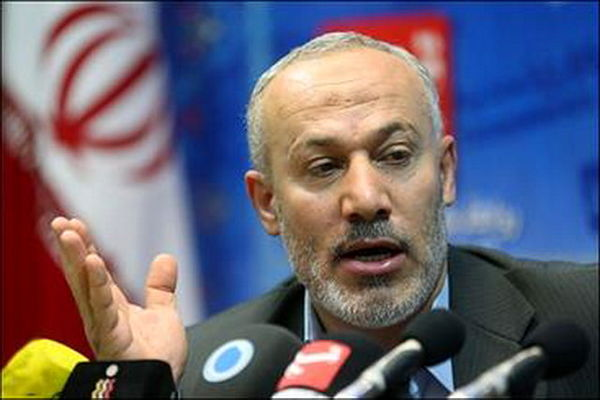 نتانیاهو خودش به تهدیدی برای اسراییل بدل شده است