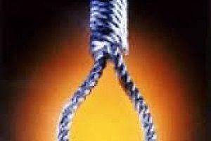 گذشت از قصاص قاتل خواهر شهید لاجوردی پای چوبه دار