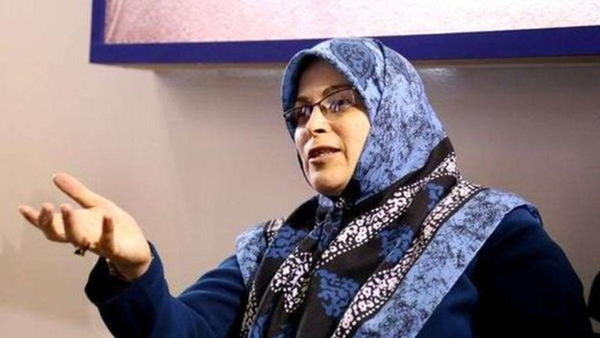 پیشنهاد سخنگوی جبهه اصلاحات ایران برای تعویق انتخابات