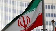 نماینده ایران به نماینده رژیم صهیونیستی: به  اشغالگری پایان دهید