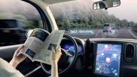 تلاش هوآوی برای توسعه جادههای هوشمند ؛ آغاز دوران رشد خودروهای خودران