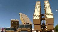 سورپرایز دفاعی ایران؛ نسخه جدید باور ۳۷۳ در راه است