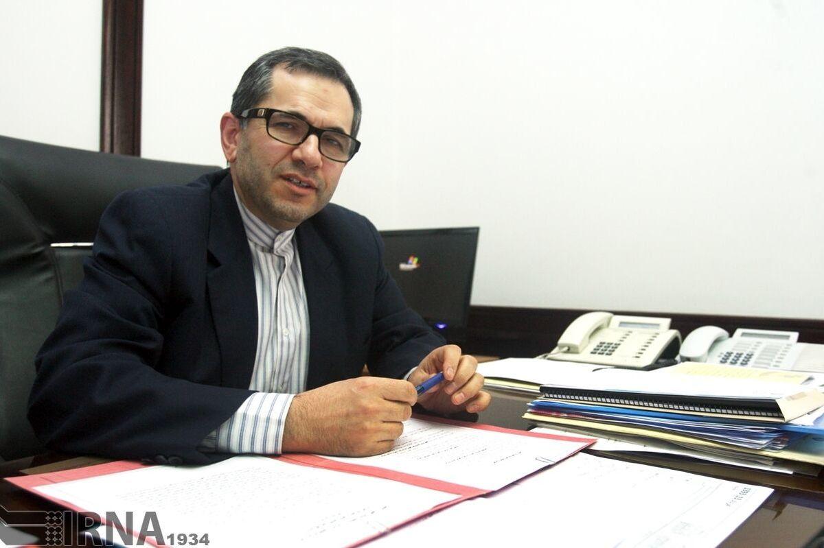موضع تند ایران در قبال حمله پاکستان به پنجشیر