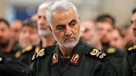 آنچه در بغداد می گذرد؛ نحوه شهادت سپهبد سلیمانی و هماهنگی برای  انتقال پیکر پاک شهدا